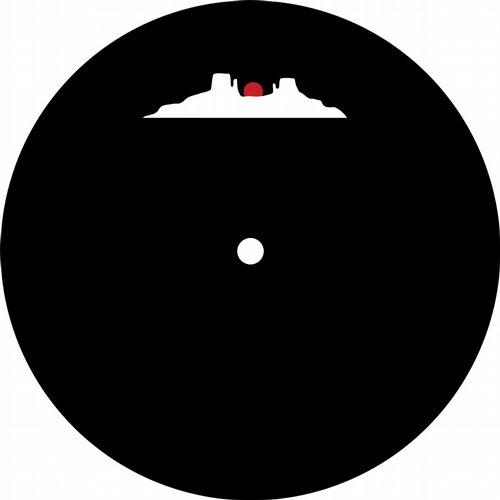 Dusty Kid - Doom (original Mix) on Revolution Radio