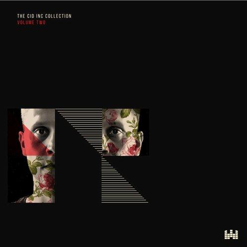 Rich Curtis - Freeloader (cid Inc. Remix) on Revolution Radio
