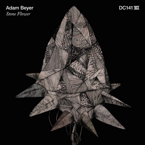Adam Beyer - That Would Be The Sun (original Mix) on Revolution Radio