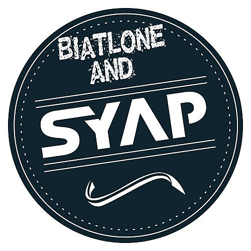 Biatlone And Syap - Makin' Clap (original Mix) on Revolution Radio