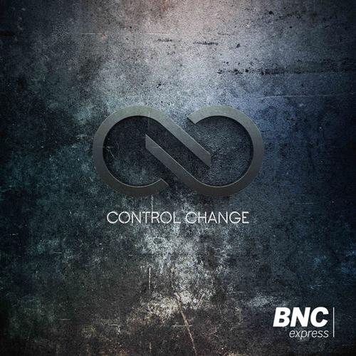 Control Change - Blue Note (original Mix) on Revolution Radio