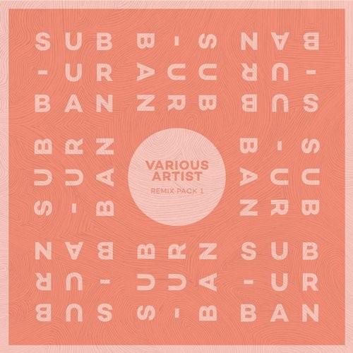 Wiki, Oneplus - Drama (sebas Ramis Remix) on Revolution Radio