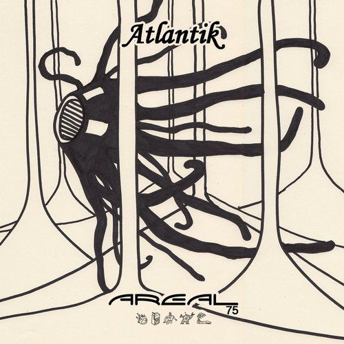 Atlantik - Gezeitenkoenig (original Mix) on Revolution Radio