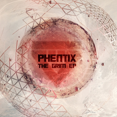 Phentix - Dramatic (original Mix) on Revolution Radio