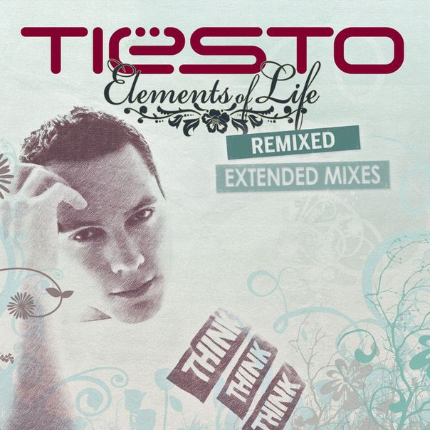 Tiesto And Bt - Break My Fall (airbase Remix) on Revolution Radio
