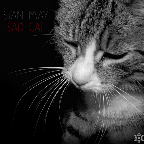 Stan May - Sad Cat (minitronix Remix) on Revolution Radio