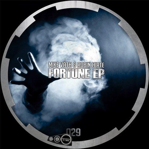 Robin Hirte, Mike Vath - Go (original Mix) on Revolution Radio
