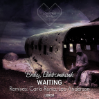 Breky And Elektromekanik - Waiting (leo Anderson Remix) on Revolution Radio