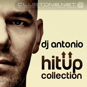 Alex Del Toro Vs Djuma Soundsystem - Feeling Djins (dj Antonio Buddha Bar Hitup Mix) on Revolution Radio