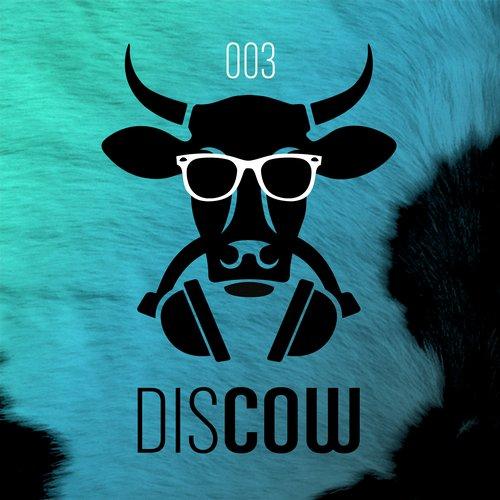 Bjorn Storig - Uh My (original Mix) on Revolution Radio