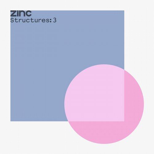 Zinc - Right Here (original Mix) on Revolution Radio