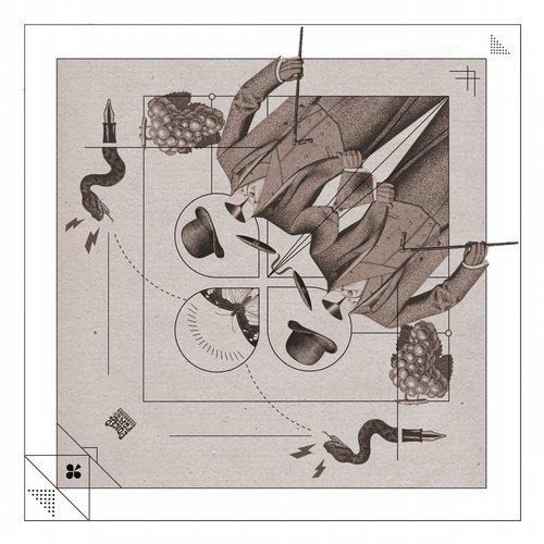 Trentemoller - Always Something Better (dj Tennis And Mind Against Remix) on Revolution Radio