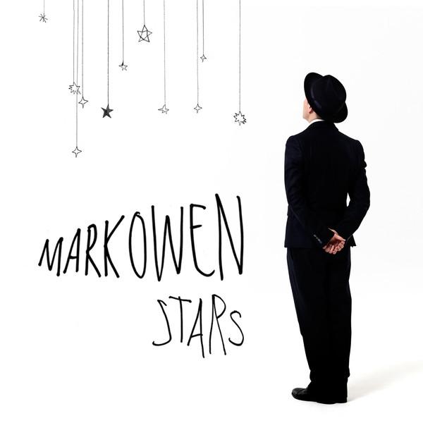 Mark Owen - Stars (matrix And Futurebound Dub Remix) on Revolution Radio