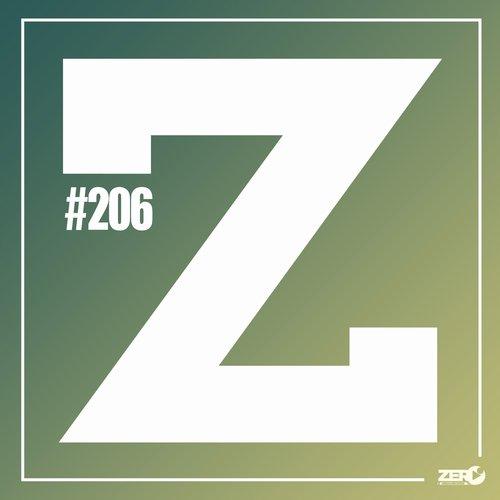 Joc House, Felipe G - Clorophila (original Mix) on Revolution Radio