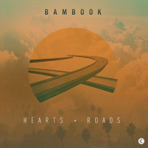 Bambook - Humble Hearts (finnebassen Remix) on Revolution Radio