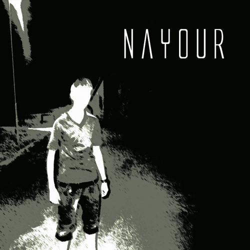 Nayour - Bad Breath (original Mix) on Revolution Radio