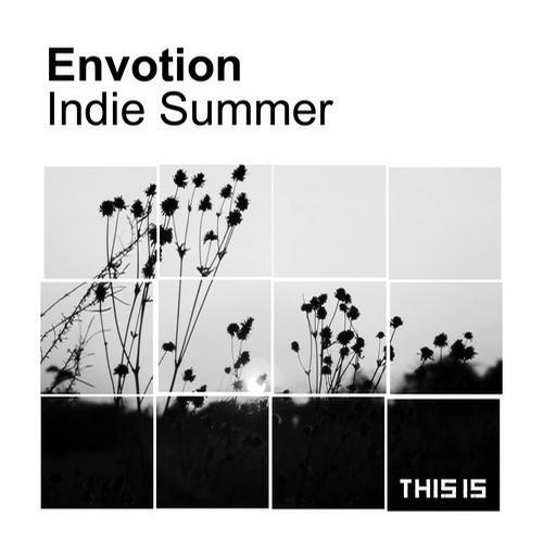 Envotion – Indie Summer on Revolution Radio
