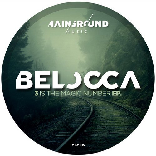 Belocca - F.i.l.t.h. (original Mix) on Revolution Radio