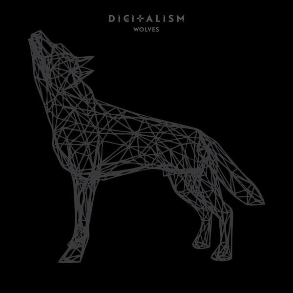 Digitalism - Wolves (original Mix) on Revolution Radio
