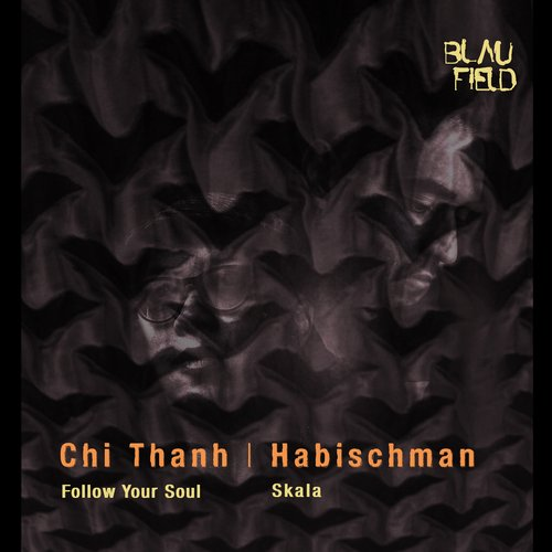 Chi Thanh - Follow Your Soul (original Mix) on Revolution Radio