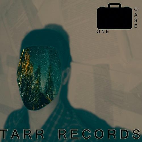Stronglast And Satur8 - Uprocking (ruslanio Tarr Remix) on Revolution Radio