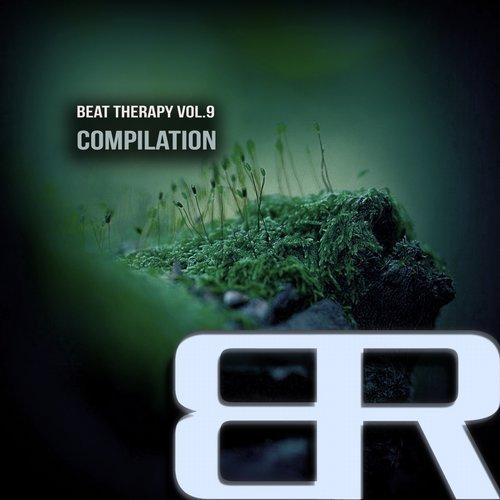 Daniel Spanjaard - Fusion on Revolution Radio