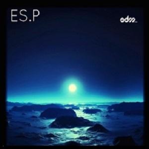 Es.p - Keep Up (original Mix) on Revolution Radio