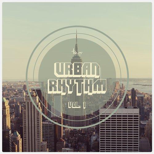 Adrian Bahil - Yeah, What...?! (original Mix) on Revolution Radio
