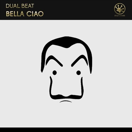 Dual Beat - Bella Ciao (extended Mix) on Revolution Radio
