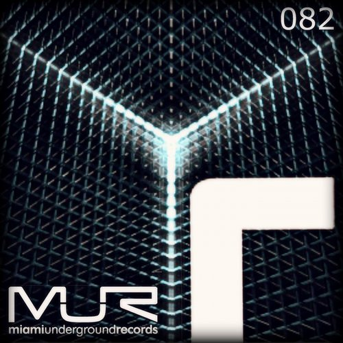 Jphilipps - Copacabana S.a. (original Mix) on Revolution Radio