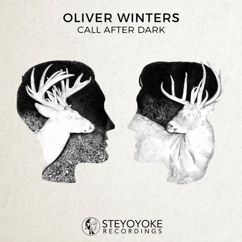 Oliver Winters - Walls (original Mix) on Revolution Radio