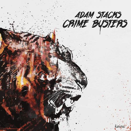 Adam Stacks - Felicity (purple Disco Machine Remix) on Revolution Radio