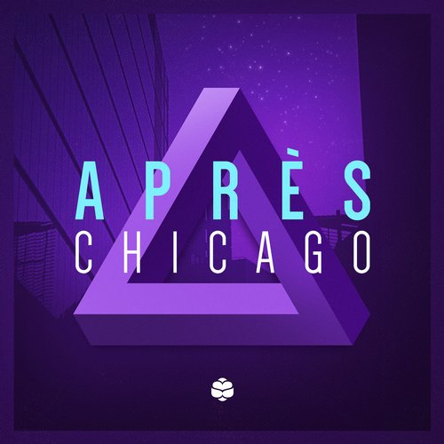 Après - Chicago (original Mix) on Revolution Radio