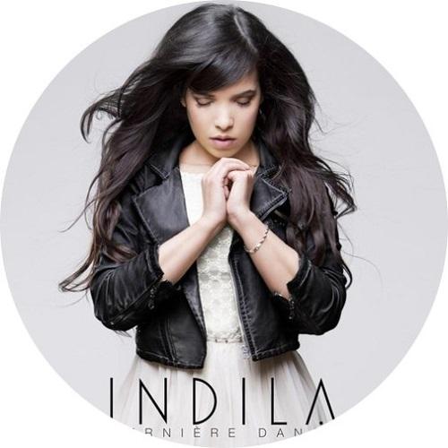 Indila - Dernière Danse (afgo, Ingravity Extended Edit) on Revolution Radio