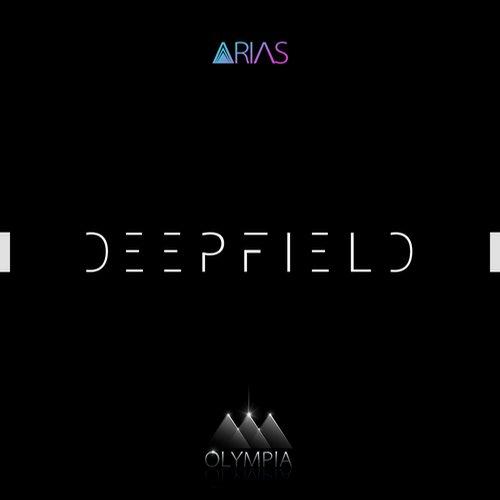 Arias - Deepfield (original Mix) on Revolution Radio