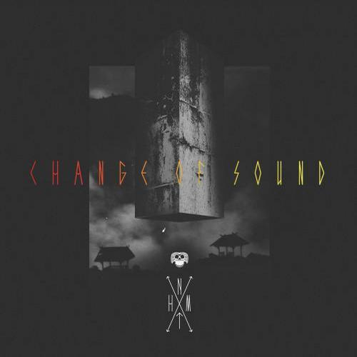 Danijel Zambo - And Whose Party (feat. Eva Gold) Hanuman Tribe Remix on Revolution Radio