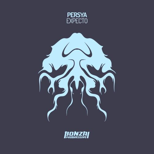 Persya - Ygnal (original Mix) on Revolution Radio