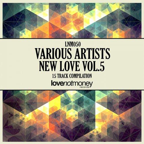 Adrian Barron - Gimme (original Mix) on Revolution Radio