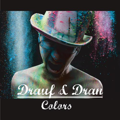 Drauf and Dran - Gospletrain (Original Mix) on Revolution Radio