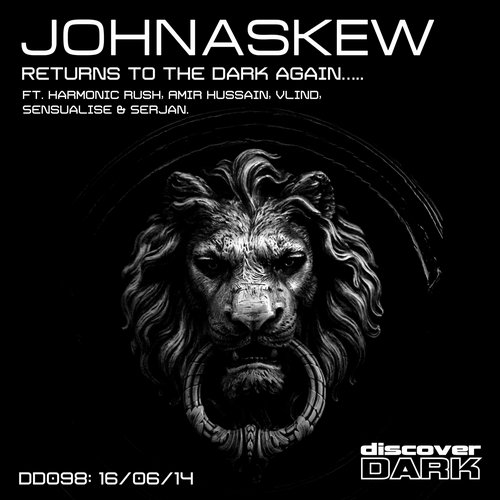 John Askew - Giving Acid (harmonic Rush On Salvia Remix) on Revolution Radio
