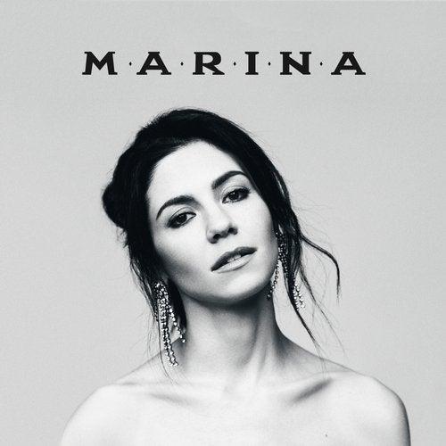 Marina - Orange Trees (claptone Extended Remix) on Revolution Radio
