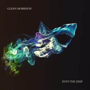 Glenn Morrison - Frozen In Time (the End) (original Mix) on Revolution Radio