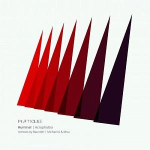 Huminal - Morning Riser (baunder Remix) on Revolution Radio
