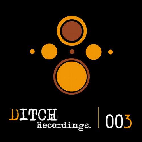 Juan Ddd - Basement (original Mix) on Revolution Radio