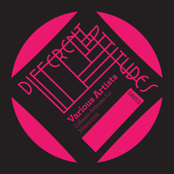 Lucas Barrios - Silvercrest (original Mix) on Revolution Radio