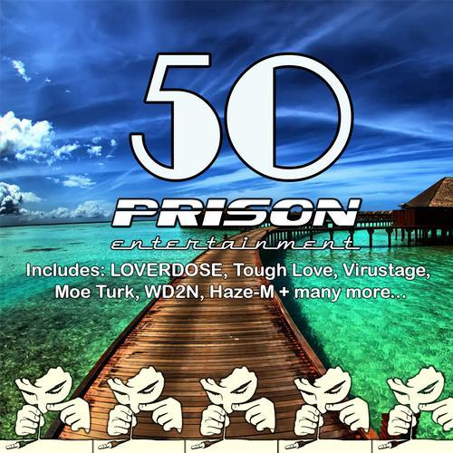 Wd2n - Sultans Of Swing (original Mix) on Revolution Radio