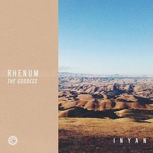 Rhenum - Cylon Troop Seven (original Mix) on Revolution Radio