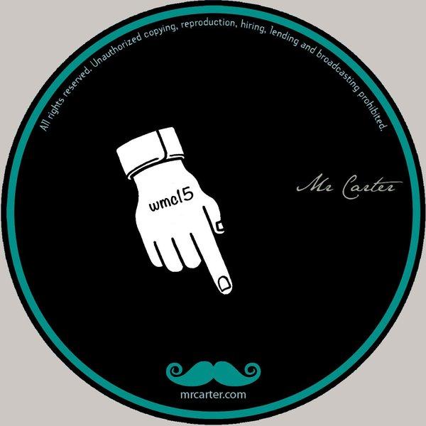 Apollo 84 - Subzero (third Son Remix) on Revolution Radio