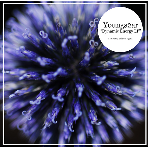 Youngs2ar - Dancing (original Mix) on Revolution Radio