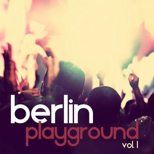 Stand And Relax - Bluff (original Mix) on Revolution Radio